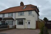 6 bed semi detached house to rent in Coleridge Road, Cambridge