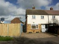 3 bedroom semi detached home for sale in Alex Wood Road, Cambridge
