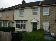Terraced house to rent in Coldhams Lane, Cambridge