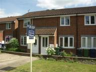 St Bedes Gardens Terraced property to rent
