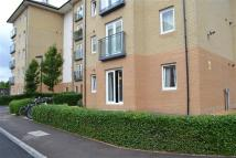 1 bedroom Apartment to rent in Hampden Gardens...