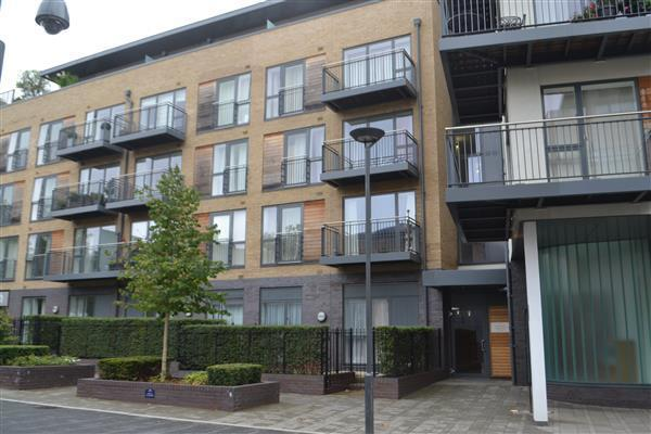 1 Bedroom Apartment To Rent In Brook House Kingsley Walk Cambridge Cb5