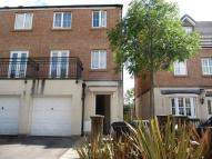 3 bedroom house for sale in Threipland Drive...