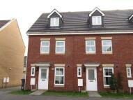 3 bedroom Town House in Heol Mynydd Bychan...