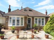 4 bed Bungalow for sale in King George V Drive...