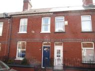 Terraced house for sale in Bruce Street, Cathays