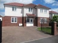 6 bedroom Detached home for sale in Westfield Road...