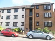 Apartment in St Peters Street, Cardiff
