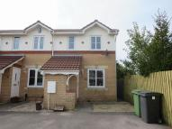 2 bed property to rent in Felbrigg Crescent...