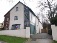 5 bed Detached property in Ty Gwyn Road, Cyncoed...