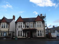 2 bed Apartment for sale in Whitchurch Rd, Heath