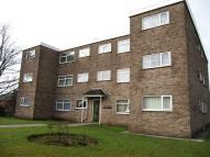 2 bedroom Apartment for sale in Pembroke Court...