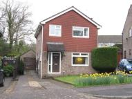 Gareth Close Detached property for sale