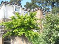 5 bedroom Detached house in Ty Celyn Mews...