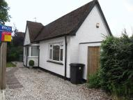 2 bed Bungalow for sale in Ash Grove, Whitchurch...