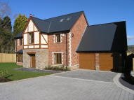 new house for sale in 2 Stone Court