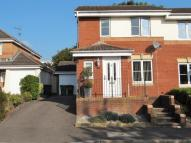Youghal Close semi detached house for sale