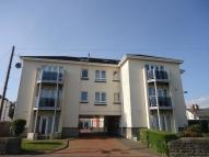 1 bedroom Apartment to rent in Bishops Gate...