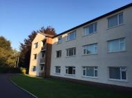2 bed Apartment in Heol Llanishen Fach...