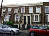 1 bedroom Apartment to rent in Valentine Road, Hackney...
