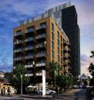 2 bed Apartment for sale in 4 Station Approach...