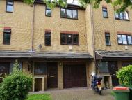 property to rent in Hilda Road, Canning Town...