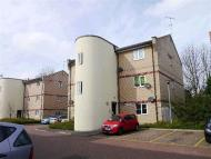 Apartment to rent in 3 Lambkins Mews...