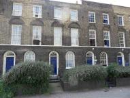 2 bed Maisonette to rent in Philpot Street...