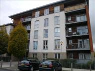 Flat to rent in 09 Ashvale Court, 2...