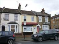 End of Terrace home in 3 Marten Road...