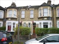2 bed Flat to rent in 157 Twickenham Road...