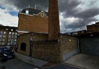 property for sale in Brewhouse Lane, Wapping, E1W