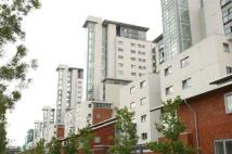 Duplex for sale in Erebus Drive, Thamesmead...