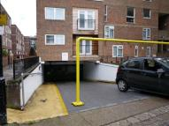 property for sale in St Peter's Close, Bethnal Green, London, E2