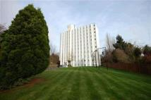 2 bedroom Apartment in 26 Belgrave Road...