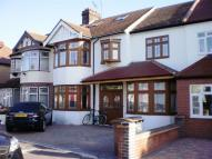 Onslow Gardens house for sale