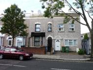 property in Stratford Road, Plaistow...