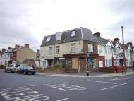 Apartment for sale in Church Road, Manor Park...