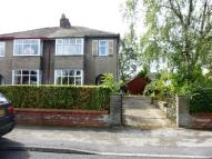 3 bed property for sale in Slater Road, Leyland...
