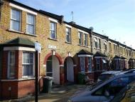 3 bed property in Wise Road, Stratford...