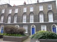 Detached home in 67 Philpot Street...