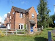 3 bedroom Detached property to rent in Juliet Drive, Warwick
