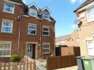 3 bedroom Town House for sale in Rambures Close, Warwick