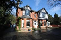 4 bedroom Detached property in Retford, Nottinghamshire