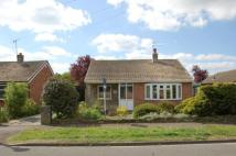 3 bed Bungalow for sale in Retford, Nottinghamshire