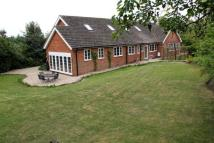 Bungalow for sale in Worksop, Nottinghamshire