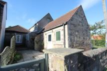 Barn Conversion in Todwick, Sheffield...
