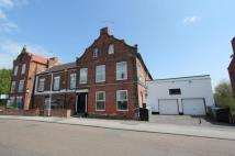 Flat for sale in Retford, Nottinghamshire