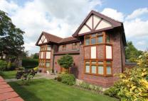 5 bed Detached house for sale in Retford, Nottinghamshire