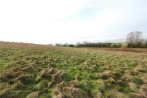 Retford Land for sale
